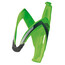 Elite Custom Race Drink Bottle Holder green